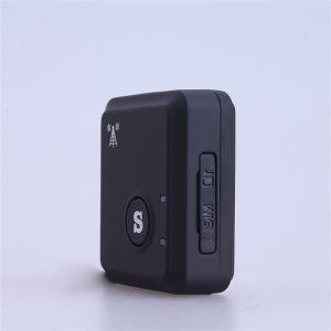 RF-V6 +, Rastreador em Tempo Real e Alarme Sos Alarme Controle de Voz
