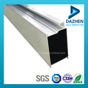 Profilo di alluminio del nuovo portello dell'elaborazione di parametri per il servizio delle Filippine