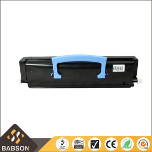 Erstklassige Qualitätskompatibler Laser-Toner für Lexmark X203 Mfp/X204n