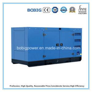 Dieselgenerator 30kVA-138kVA angeschalten von Lovol Engine