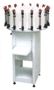 Het Systeem van de verf (jy-50A)