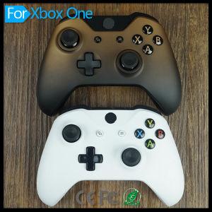 Беспроводная технология Bluetooth Gamepad контроллер джойстика для Microsoft XBox одной консоли
