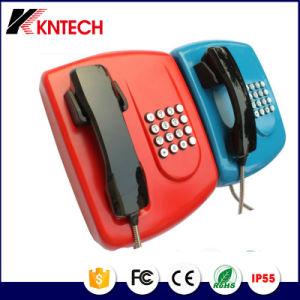أمن [إقويتمنت] [بوبليك تلفون] خطّ هاتفيّ مباشر هاتف مساعدة هاتف دعوة