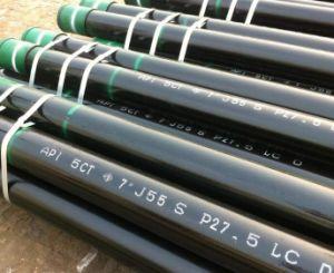 Rohrleitung-Rohre API-5L GR B Psl-2
