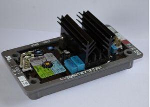 De universele Regelgever van het Voltage van de Generator AVR R250