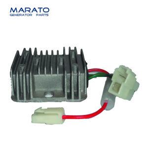 AVR 발전기