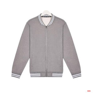 Healong 중국 도매 의류 기어 좋은 디자인 숙녀 야구 재킷