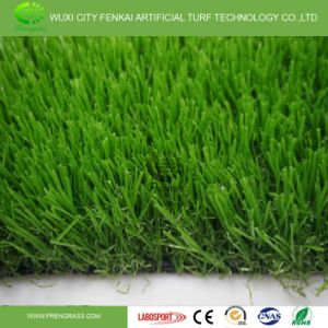 Gras van het Gras van de hoogste Kwaliteit het Synthetische voor Verkoop