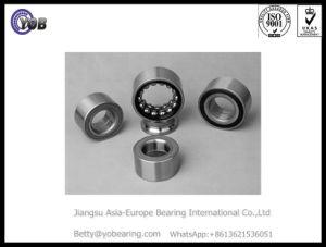 Des stocks importants dans le roulement de moyeu25560032 du CAD