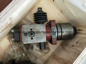 Bl12V190 601.12D. 00 주입 펌프 회의 A12V190 3012.12D. 00 주입 펌프 회의