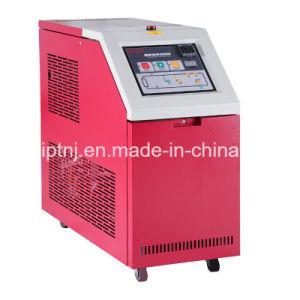 企業の熱媒体オイルの暖房機器