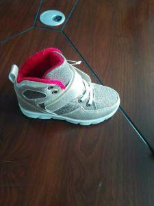 Los niños al por mayor Zapatillas casual