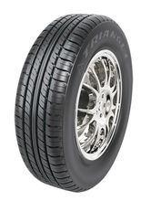 pneumatici di 245/75r17 Dunlop con gli orli