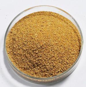 Aditivo granulares de fosfato dicálcico/DCP (granular)