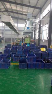 De Verbinding van de Olie van de klep in China wordt gemaakt dat