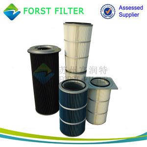 Forst фильтрующий элемент воздушного фильтра пульса для изготовителей оборудования для пищевой промышленности