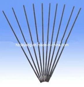 높은 셀루로스 낮은 합금 강철 용접 전극 E8015-G