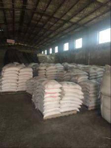 Ssp (calciumsuperfosfaat) Meststof met Goede Prijs