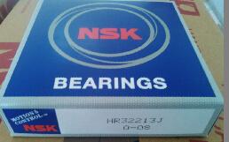 A NSK alta qualidade32213fc j do Rolamento de Rolos Cônicos