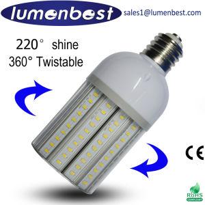 25With35With45With55W de Bollen van de Straat van de LEIDENE LEIDENE van de Straatlantaarn Straatlantaarns /LED van het Graan Bulb/LED/de Post Hoge Lamp van de Vervanging van de Baai Tops/LED