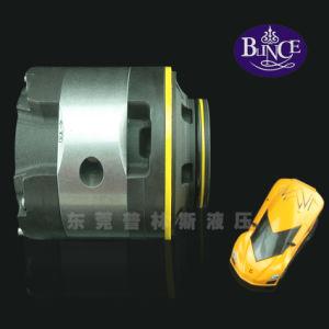 Sqp hydraulische Leitschaufel-Pumpen-Kassette