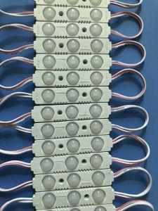 Migliore indicatore luminoso di vendita del modulo del modulo SMD 5730 LED della lampadina di 0.72W LED