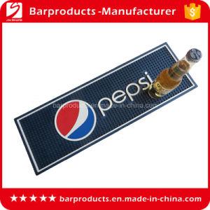De Staaf Placemat van pvc van de Groothandelsprijs met Uitstekende kwaliteit
