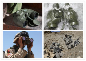 Laser Entfernungsmesser Militär : China entfernungsmesser ferngläser