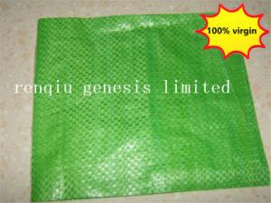 Черный пластик мульча/полипропилена соткана ткань/Сорняками тканью/Сорняками ткань