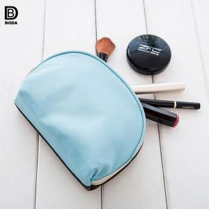 Usine Fashion femmes Hot vendre des articles de toilette cosmétique Portable sac de rangement