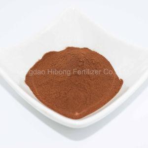 Prijs van het Poeder van het Kalium van Fulvic van Hibong de Zure voor het Organische Gebruik van de Landbouw