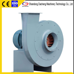 Dcb4-79 для тяжелого режима работы бесшумный вентилятор стойки промышленности электростанции промышленный котел искусственных проект электровентилятора системы охлаждения двигателя