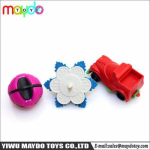 Het in het groot Bulk Goedkope Kleine Plastic MiniSpeelgoed van de Prijzen van de Giften van de Jonge geitjes van het Stuk speelgoed Geassorteerde
