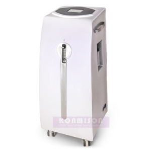 [س] وافق [مولتيفونكأيشن] منتجع مياه استشفائيّة صالون إستعمال أكسجين [فسل] آلة