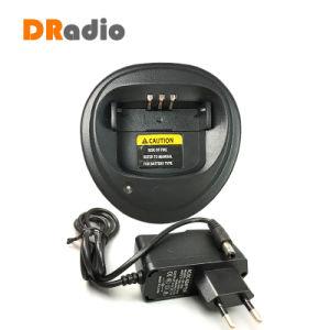 Wpln4137 cargador de batería para radios Motorola CP200 EP450 CP040 CP140 CP180 DP1400 GP3688 PR400 DEP450 CP150 Walkie Talkie