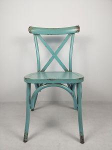Наиболее востребованных современных поставщиков и производителей сахарного тростника на открытом воздухе стул патио столовая мебель