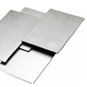 Laminado en Caliente 2b n° 4 Material de construcción de la superficie de la placa de acero inoxidable 304 para la decoración