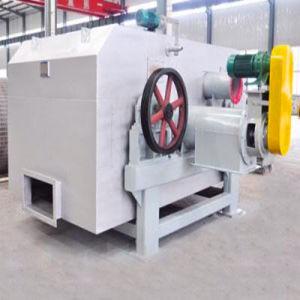 Alta consistência de pasta de papel máquina de lavar a máquina de limpeza de pasta de papel