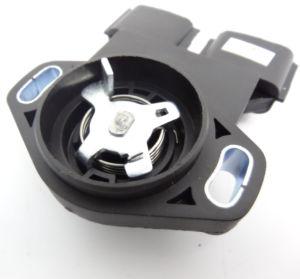Auto Parts del sensor de posición del acelerador para Isuzu D-MAX 4jh1 8-97163-164-0