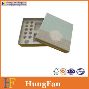 Le design de mode Zone d'emballage du papier Ustensiles de cuisine