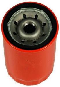 Sistema de motor Volvo Filtro de aceite de Auto