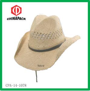 Landbouwers Straw Hats voor 2014 (cpa-14-1078)
