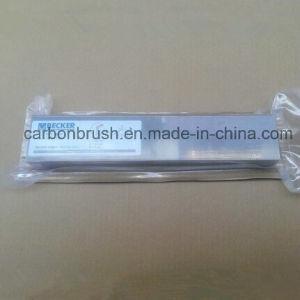 Melhor qualidade da bomba de palheta de carbono TVP3.100 90133000007 WN124-032