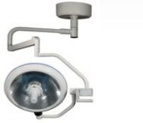 Luz de operação Integrated-Reflector do Braço Simples (XYX-F700)