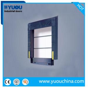 Almacenes De Telas De China Lista De Productos De Almacenes De