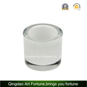 Petit Verre Tealight Bougeoir fabricant en Chine