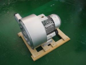 Recolha de pó de ar de alta pressão Ventilador, Piscina Ventilador (320H26)