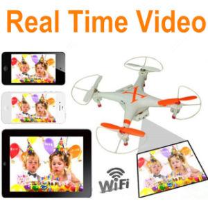 Cheerson Cx-30s WiFi Kamera Quadcopter Echtzeitvideo (10217695)