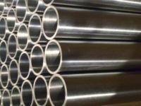 競争のチタニウム及びチタニウムの管の管