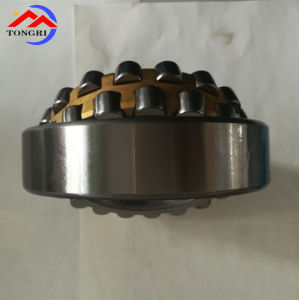 La producción de fábrica resistente al agua// cojinete de rodillos esféricos